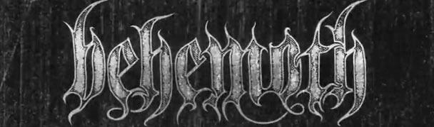 Behemoth6