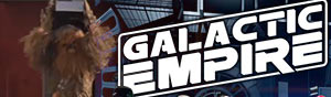 GalacticEmpireSM2