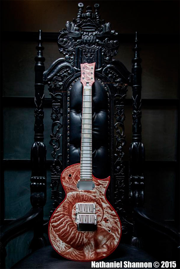 GuitarPaintedWithBlood3