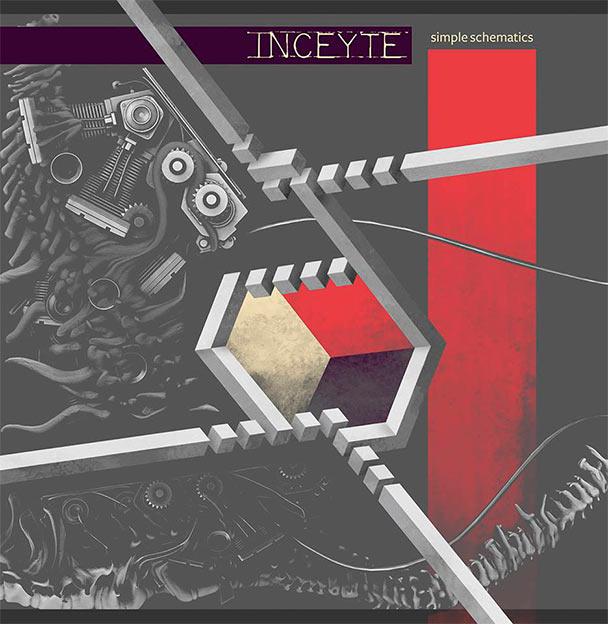 Inceyte2