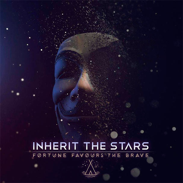 InheritTheStars2