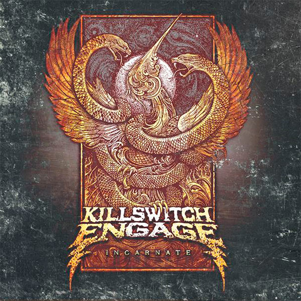 KillswitchEngage4