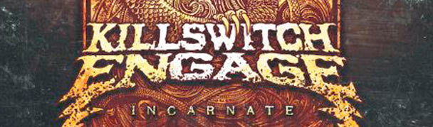 KillswitchEngage5