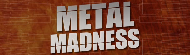 MetalMadness2
