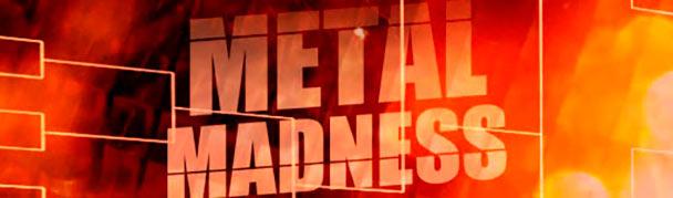 MetalMadness3