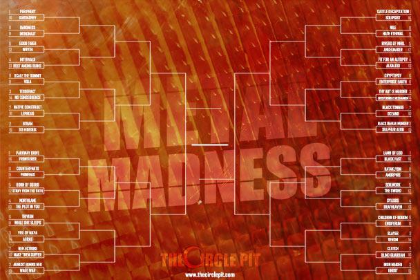 MetalMadness4