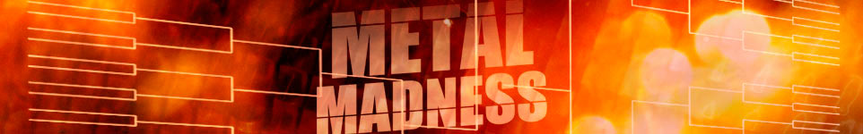 MetalMadnessBanner