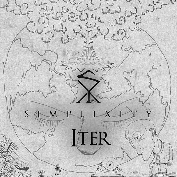Simplixity2