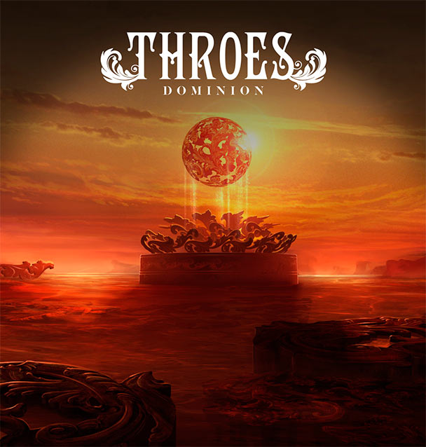 Throes2