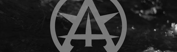 AxxenConners
