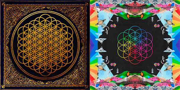 BMTHColdplay2