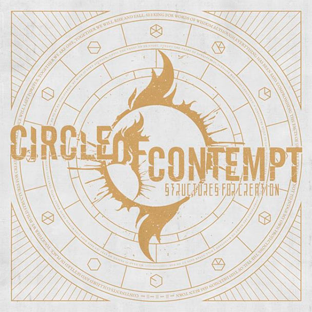 CircleOfContempt2