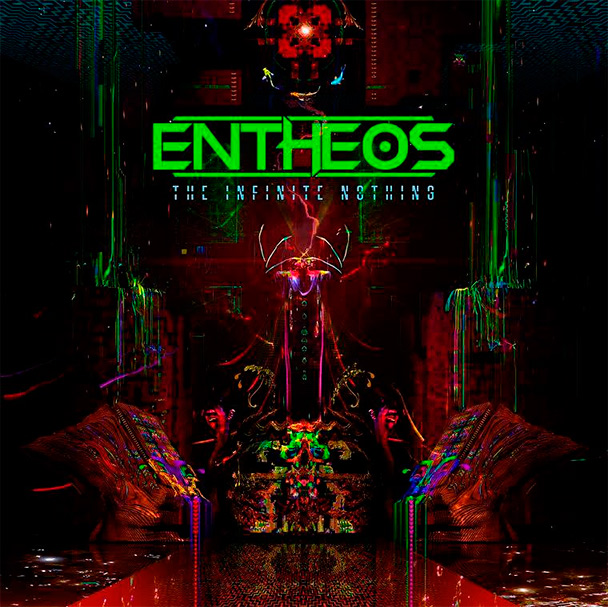 EntheosFB2