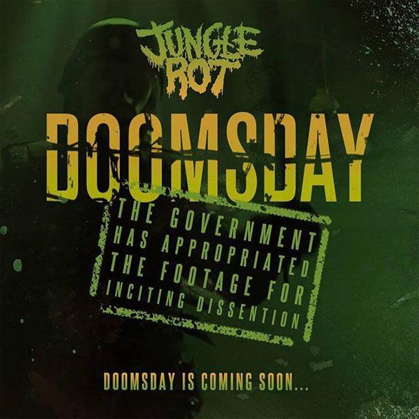 JungleRot3