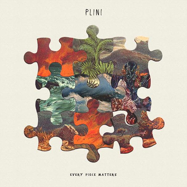 Plini2