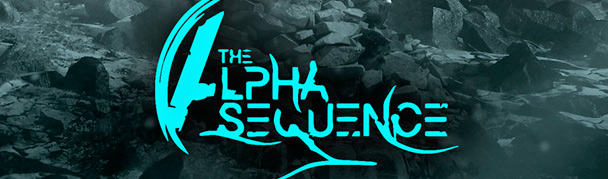 TheAlphaSequence