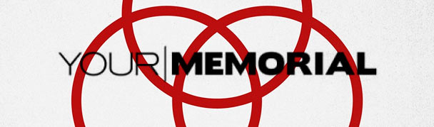 YourMemorial