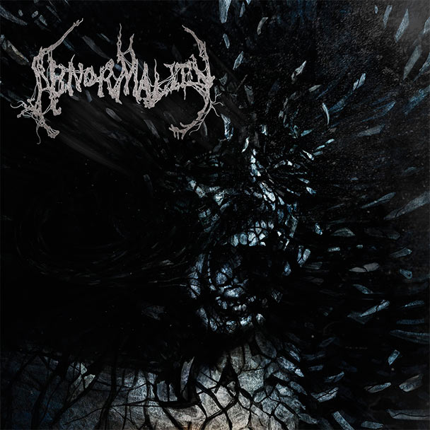 Abnormality3