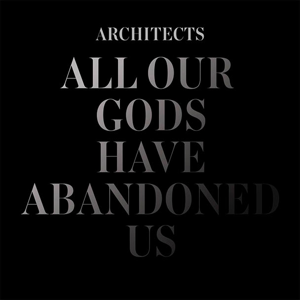 Architects2