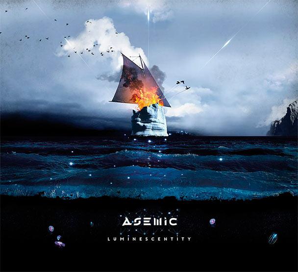 Asemic2