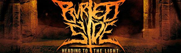 BuriedSide3