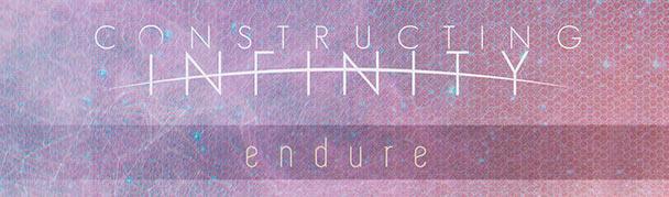 ConstructingInfinity