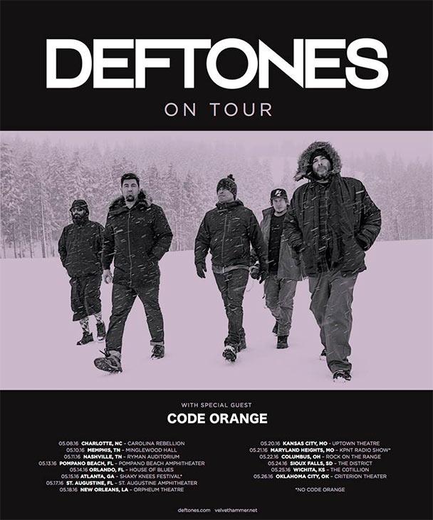 Deftones7