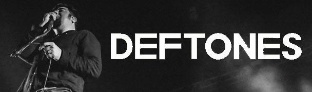 Deftones8