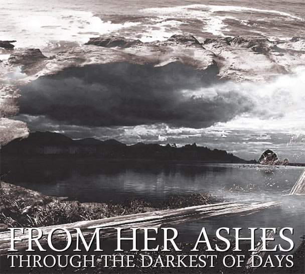 FromHerAshes2