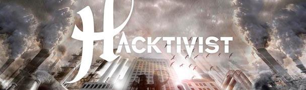 Hacktivist2
