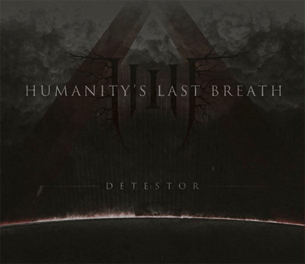 HumanitysLastBreath2