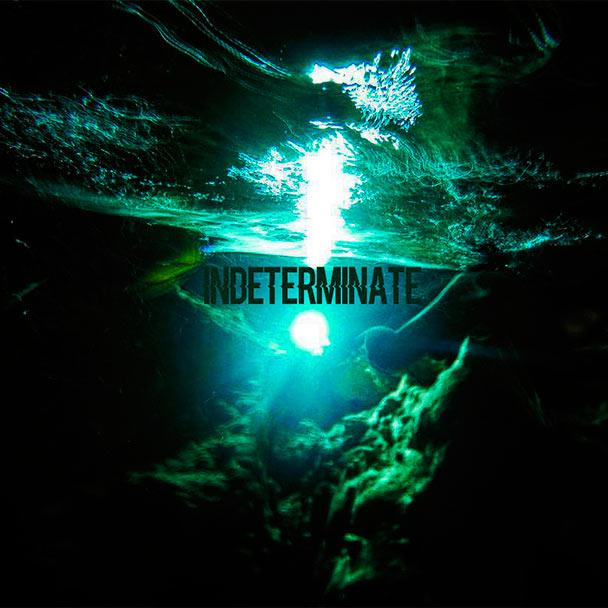 Indeterminate2