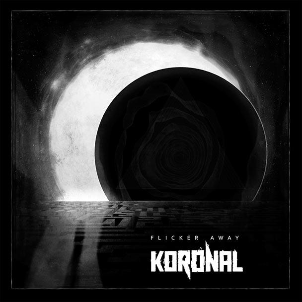 Koronal2