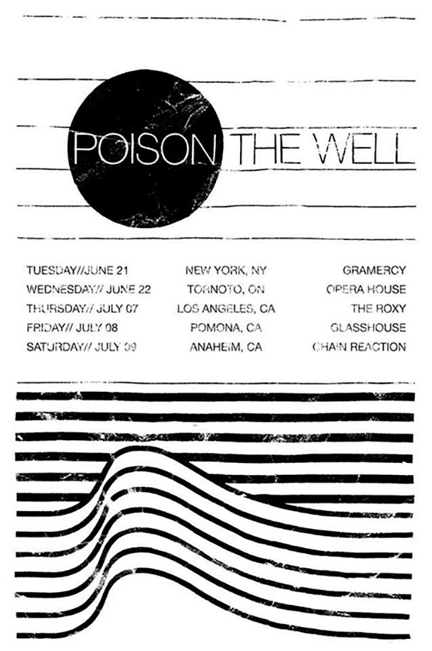 PoisonTheWell