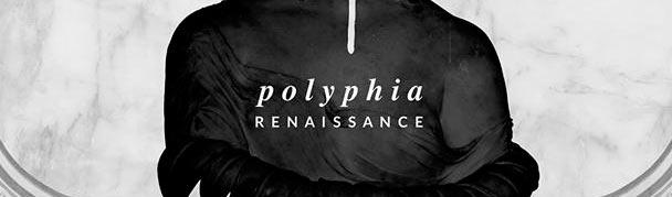 Polyphia2