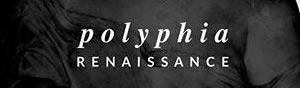 PolyphiaSM2
