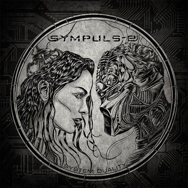 Sympulse2