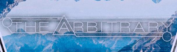 TheArbitrary