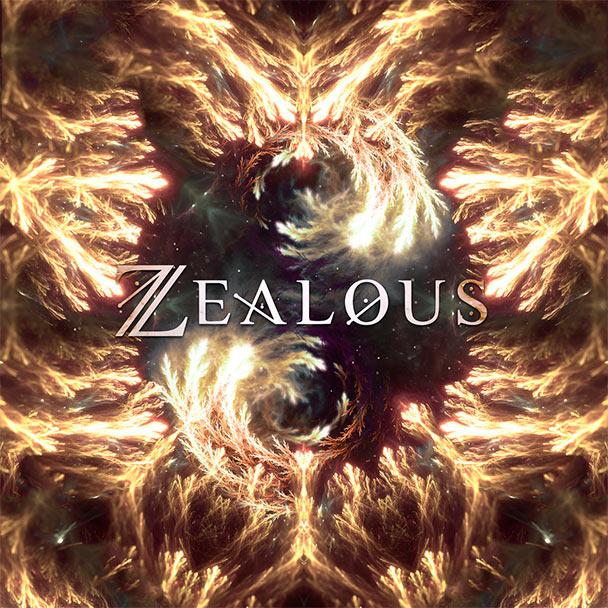 Zealous3