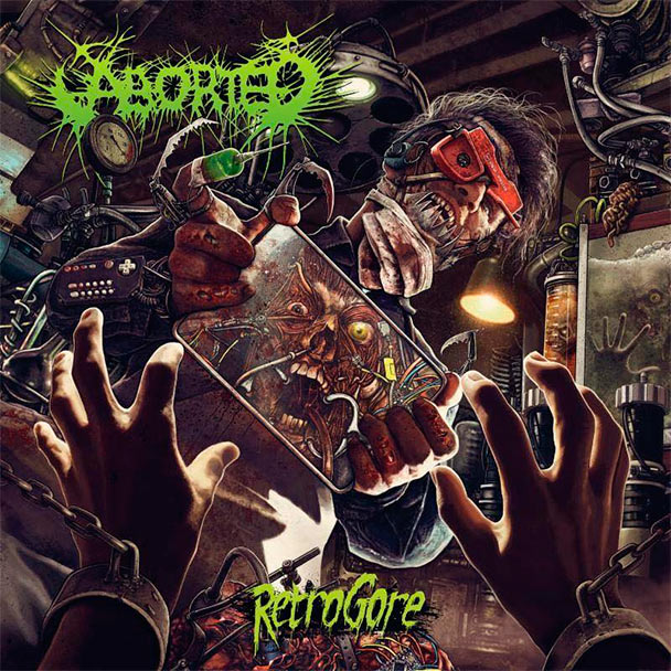 Aborted4