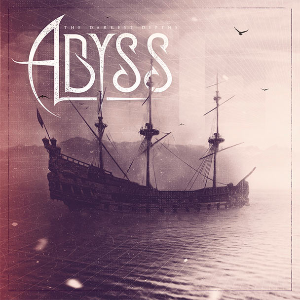 Abyss2
