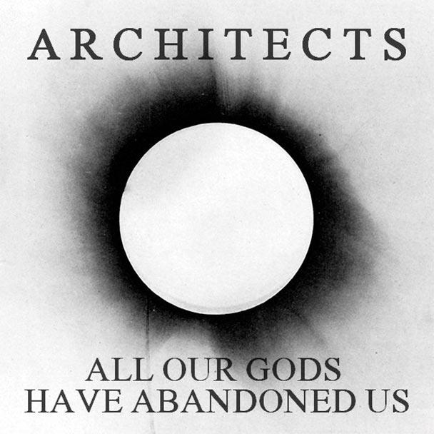 Architects5