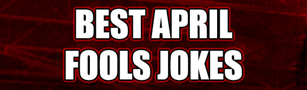 BestAprilFools
