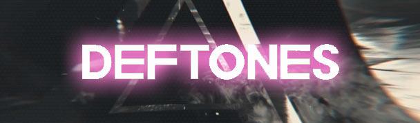 Deftones10