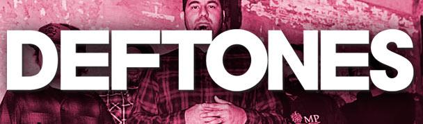 Deftones11
