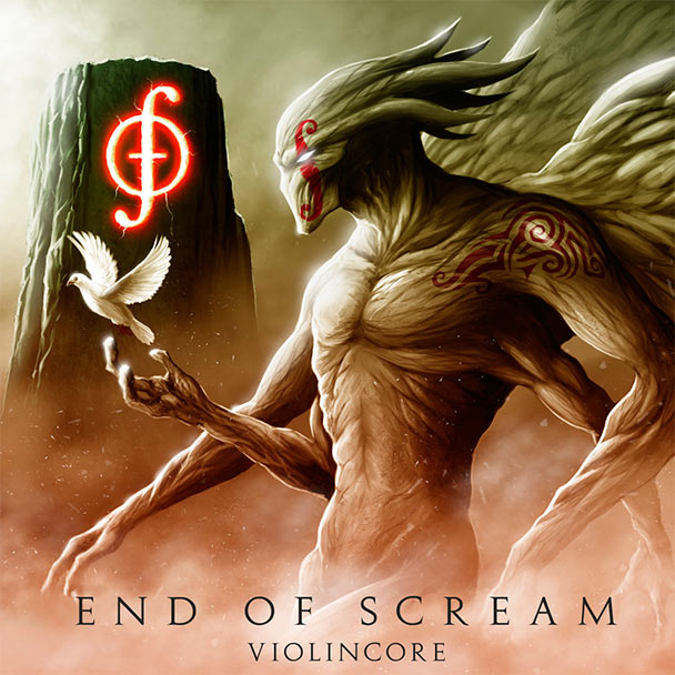EndOfScream2