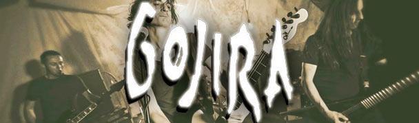 Gojira5