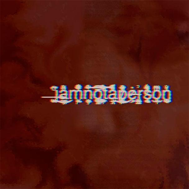Iamnotaperson2