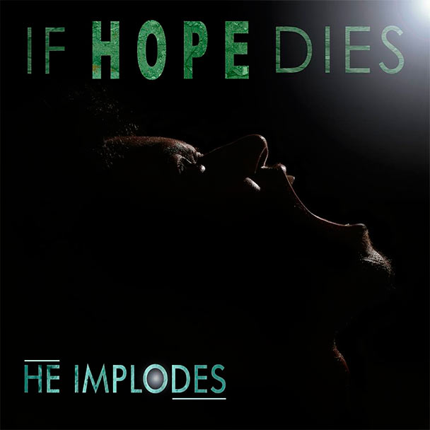 IfHopeDies2