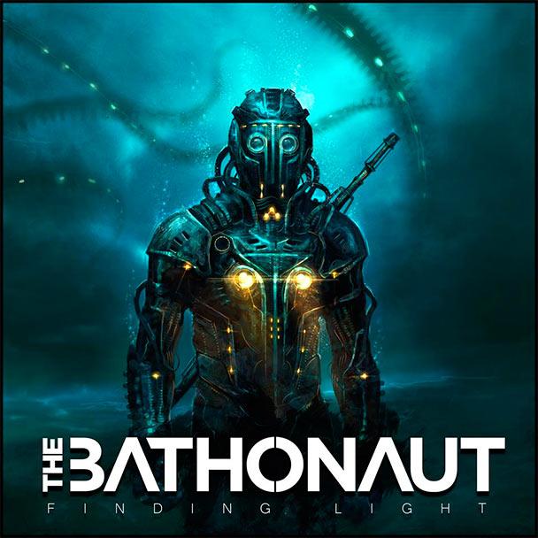 TheBathonaut2